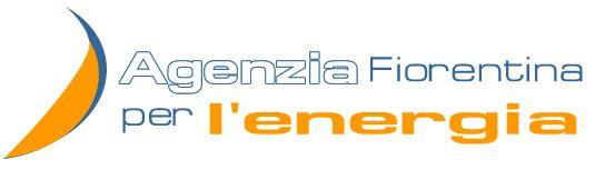 Logo_formato_medio