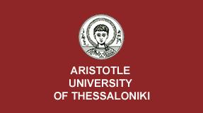 logo_aristotle_university